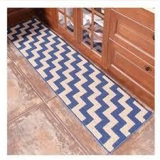 tapis cuisine lavable tapis de cuisine lavable en machine 100 images grand tapis de