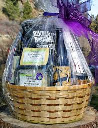 oregon gift baskets gift baskets newport avenue market bend oregon