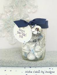 new year party favors 10 best new year s gift ideas images on party