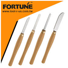 different types of wood turning chisels round nose scrapers buy