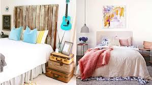 chambres ado fille décorer une chambre d ado plein d idées originales