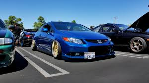 honda civic si 9th index of wp content uploads 2015 03