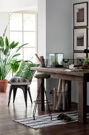 Home Decor Ca Home Decor Style Canadian Fashion And Lifestyle News