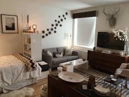room divider living room pictures corner fireplace decorating