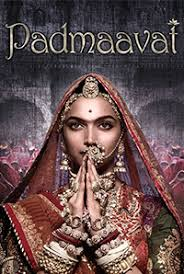bookmyshow udaipur padmaavat 3d movie 2018 reviews cast release date in