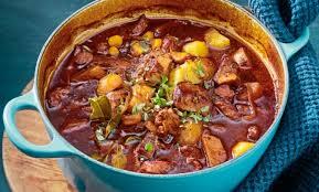 recette maxi cuisine recettes de cuisine des recettes faciles et rapides maximag fr