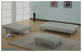 Click Clack Sofa Bed by Sofa Bed Imposing Click Clack Sofa Bed Ikea Click Clack Sofa