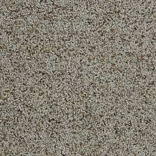 home decorators collection worthington color gravel road 12 ft