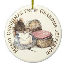 newborn ornaments keepsake ornaments zazzle