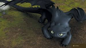 dragons race edge train dragon wiki fandom