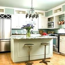 remodel kitchen island small kitchen island ideas kitchen island remodel design ideas small
