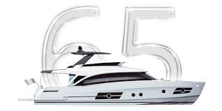 biat si e social greenline hybrid yachts greenline yachts