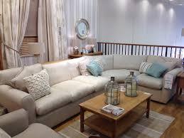 laura ashley banbury living room ideas pinterest laura
