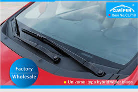honda civic wipers honda civic cars automotive windscreen wipers blades hybrid teflon