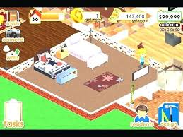 design home game tasks design a home game design this home game home decoration game