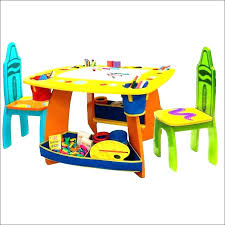 kids play table with storage kids drawing desk kids activity table kids activity table storage