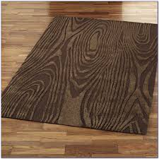 west elm rug wood grain rug west elm rugs home decorating ideas g5wmvalzm6