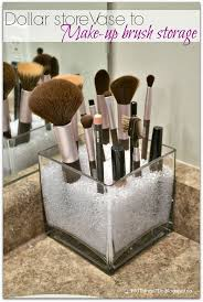 top 25 best makeup brushes cheap ideas on pinterest makeup