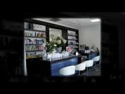 organic hair salons temecula salon moselle temecula ca youtube