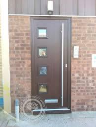 B Q Door Handles Interior by Exterior Design Unique Arch Composite Door With 2 Side Panels
