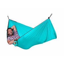 hammock shop travel hammocks