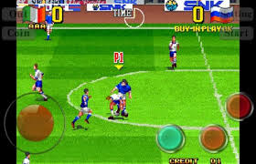 football soccer apk soccer world cup football kick for android free soccer