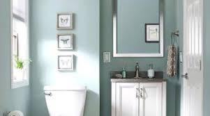 bathroom color palette ideas extraordinary bathroom colours ideas best bathroom colors bathroom