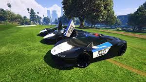 green bugatti bugatti adder police lspd gta5 mods com