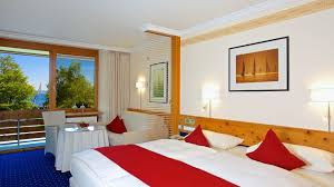 design hotel chiemsee yachthotel chiemsee prien 4 hotel tiscover en