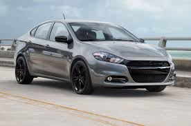 2014 dodge dart for sale 2015 dodge dart current models drive away 2day