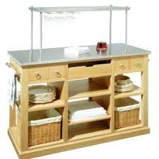 meuble cuisine inox professionnel meuble de cuisine inox meuble de cuisine maison strosser lentre deux