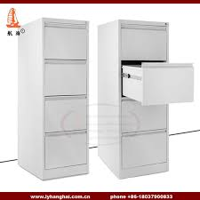 small lockable filing cabinet heavenly 4 drawer lockable filing cabinet at organization small room
