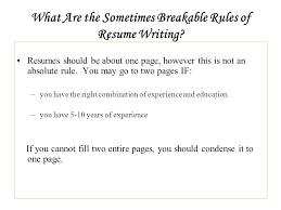 resume writing templates resume can resumes be two pages what are the sometimes breakable