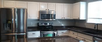 professionally painted kitchen cabinets professional cabinet painters paint denver your premiere house