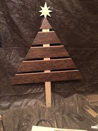 laminate flooring christmas tree how to put those extra cuts to