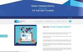 membuat tanda tangan digital gratis amankan dokumen dengan sivion tanda tangan digital cogito ergo