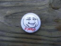 U Jelly Meme - ujelly explore ujelly on deviantart