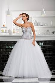 brautkleid im bestellen duchesse prinzessinnen brautkleider bestellen kleiderfreuden