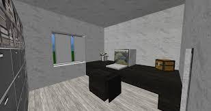 minecraft badezimmer einrichten in minecraft mehrfamilienhaus mulenja co