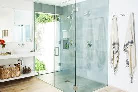 Outdoor Shower Room - indoor outdoor shower transitional bathroom alexander designs