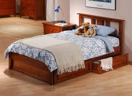 Bedroom Express Furniture Row Beds Extraordinary Furniture Row Beds Durango Bunk Bed Assembly