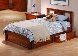 Beds Extraordinary Furniture Row Beds Durango Bunk Bed Assembly
