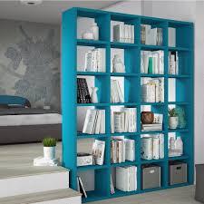Librerie Bifacciali Ikea by Arredaclick Blog Come Separare Gli Ambienti Senza Muri Arredaclick