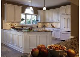 what is the kitchen cabinet modern 5 most popular kitchen cabinet designs color style