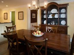 dining room set with china cabinet dining room design how to design classy dining room using china