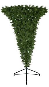 Black Christmas Tree Uk - the best christmas trees for 2017 including artificial designs