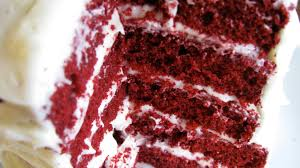 red velvet cake how sweet eats