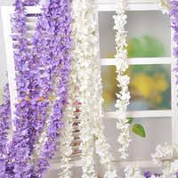 wedding flower arches uk floral wedding arches uk free uk delivery on floral wedding