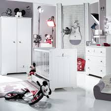 chambre enfant mickey 44 best chambre bébé images on bedrooms babies