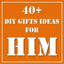 40 craft ideas for him ideal for birthday u0027s father u0027s day